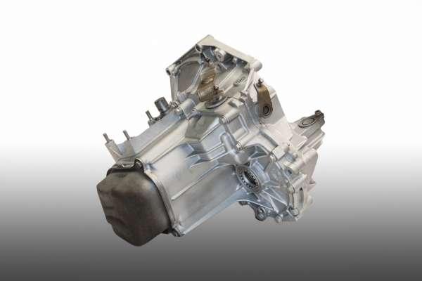 Citroen C4 1.6 16V Bensiini 5-v. manuaalivaihteisto 20CP43