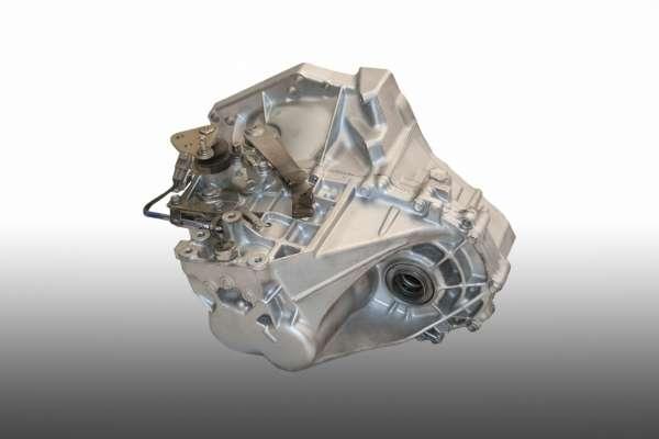 Toyota Aygo 1.4 HDi 5-v. manuaalivaihteisto 20TT01